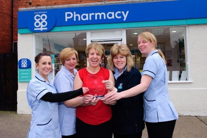 web_rookery-lane-pharmacy-4.jpg