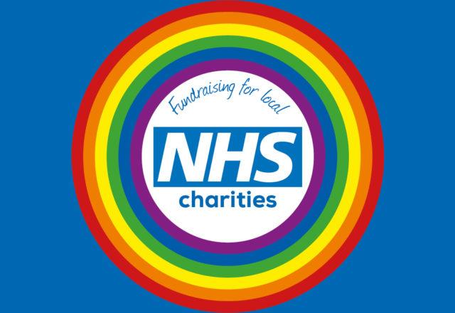 NHS fundraising campaign kicks off