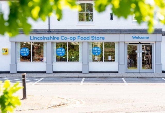 Store to open doors after major £1.5m refurb