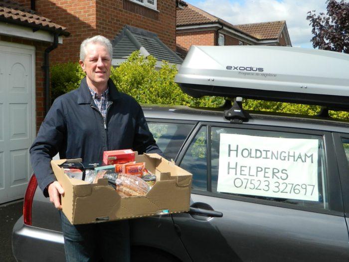 Holdingham-helpers.JPG