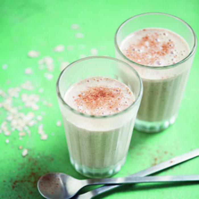 Banana-cinnamon-and-oat-shakes.jpg