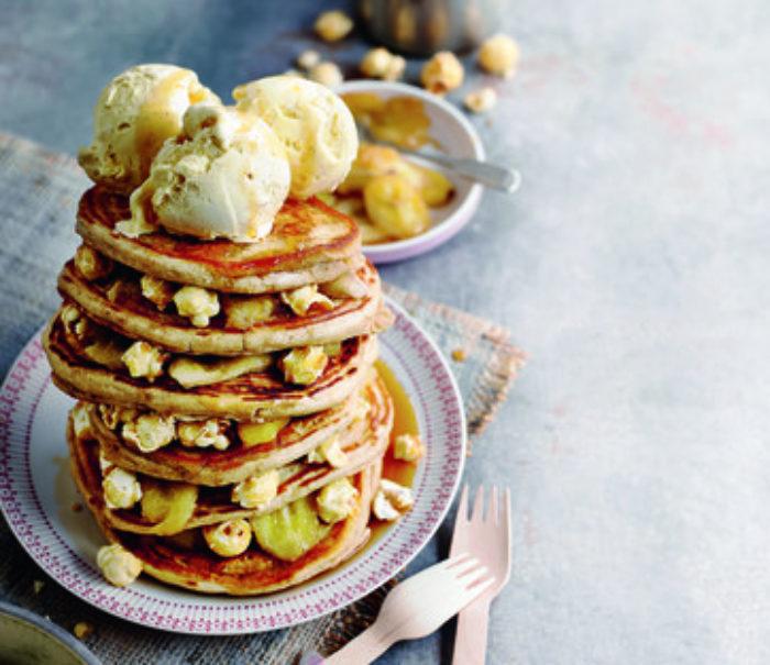 Freak-Shake-Pancake-Stack.jpg