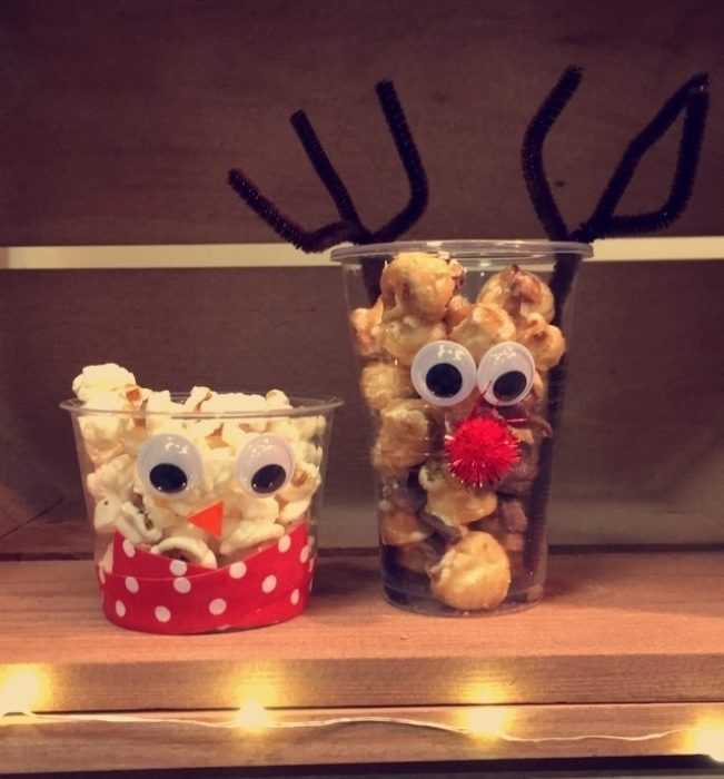 Reindeer-Popcorn.jpg