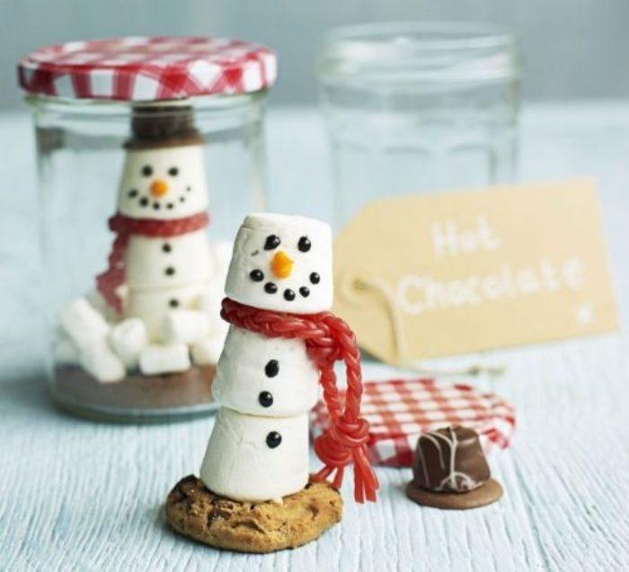 snow-globe-hot-chocolate.jpg