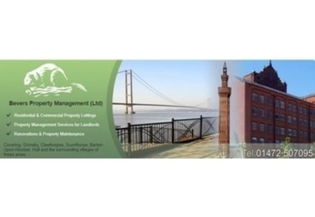 Discounted managing agent fees - save almost £200! image