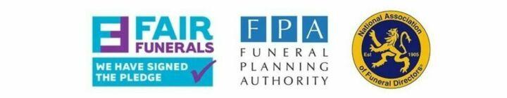 Fair funerals pledge Fair Funeral Planning Authority National Association of Funeral Directors