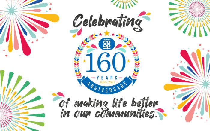 160th-Anniversary-facebook.jpg