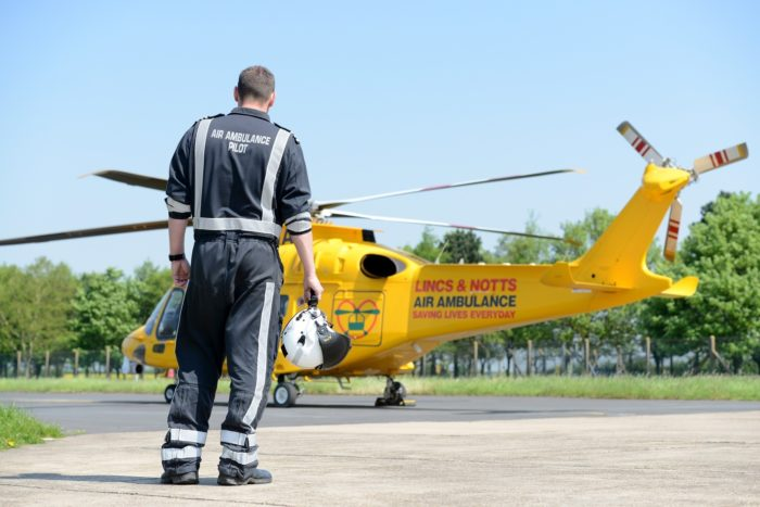 Air-ambulance-3.jpg