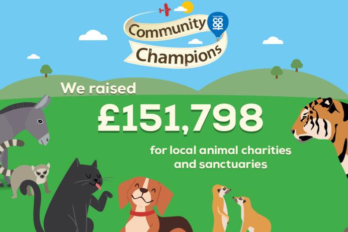 Animal-charities-news-story.jpg