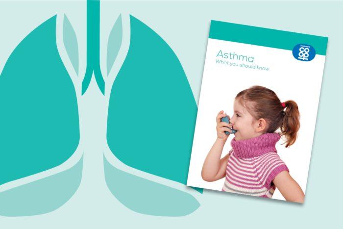Asthma-Campaign-web-1649.jpg