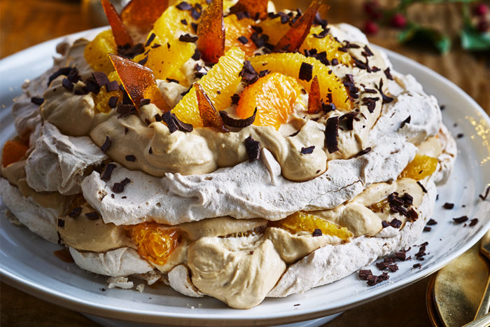 Baileys-Chocolate-Orange-Pavlova-web.jpg
