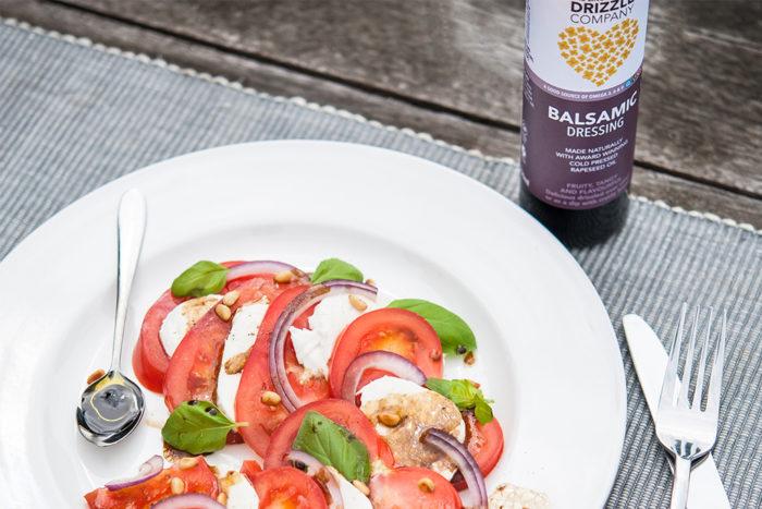 Balsamic-recipe.jpg