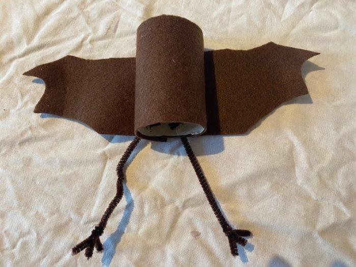 Batty-Bats-12.jpg