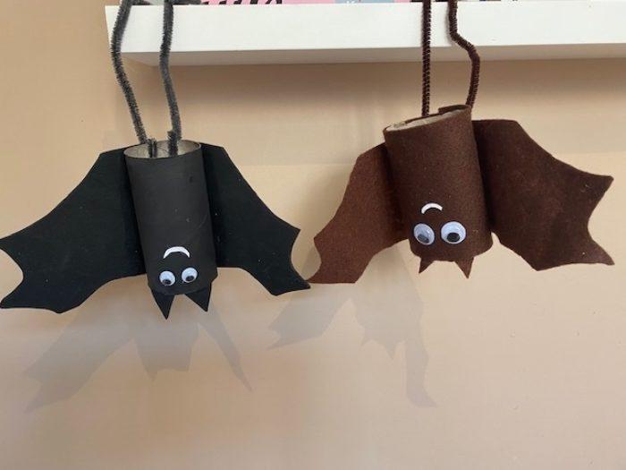 Batty-Bats-14.jpg