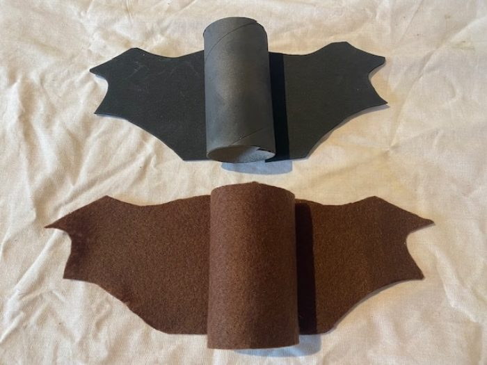 Batty-Bats-8.jpg