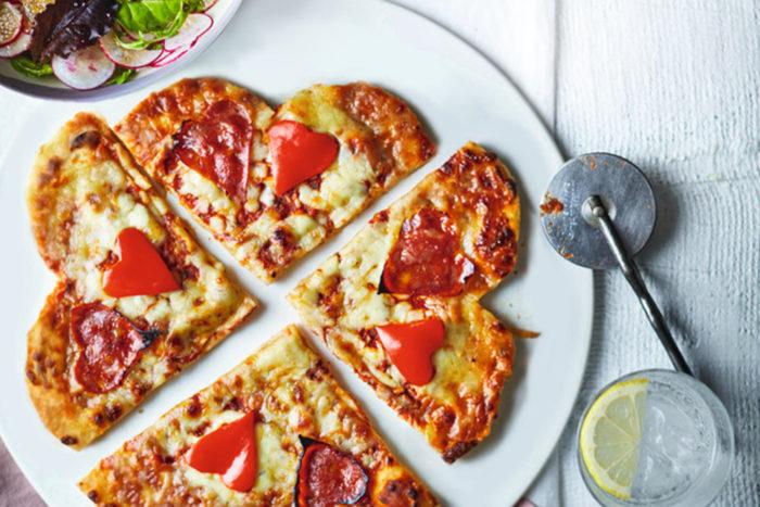 Be-mine-pizza_web.jpg