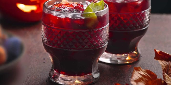 Beetroot-cocktails.jpg