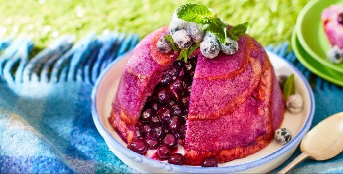 Blueberry-brioche-summer-pudding.jpg