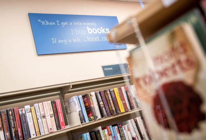 Books-2.jpg