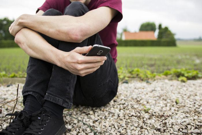 Boy-with-phone.jpg