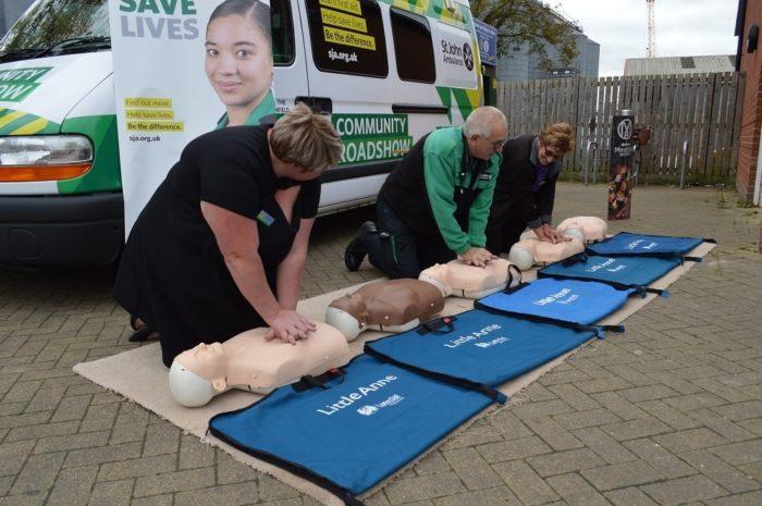 CPR-at-Skirbeck-Road-Food-Store-2.jpg