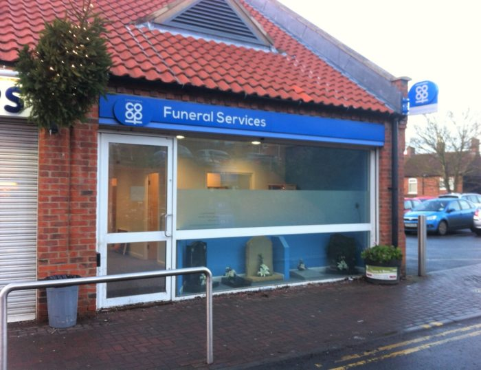 Caistor-funeral-office.jpg