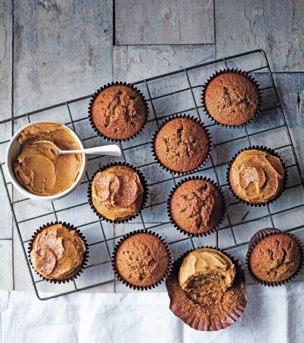 Cappuccino-cupcakes-Copy.jpg