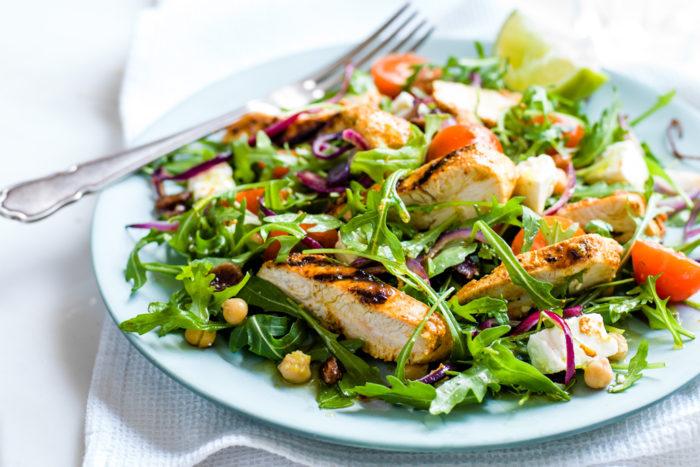 Chicken-tikka-salad.jpg