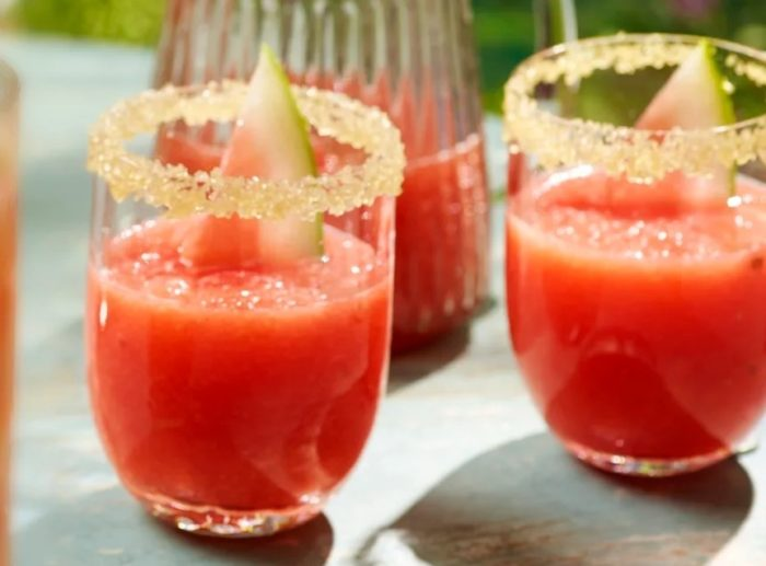 Chilli-watermelon-cooler.jpg