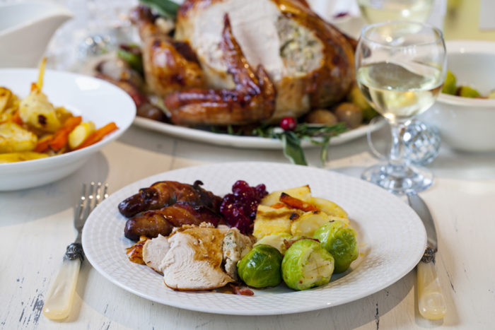 Christmas-dinner-turkey_FB_TW.jpg
