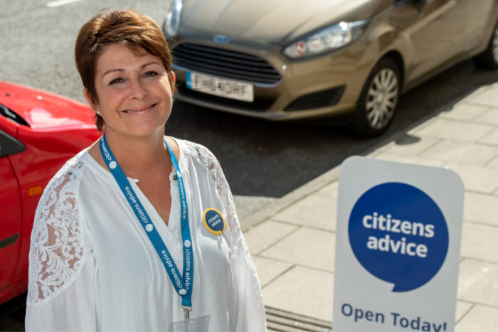 Citizens-Advice-14-Lisa-Barwell.jpg