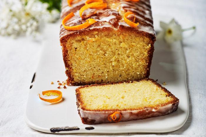Citrus-cake-with-gin-glaze.jpg