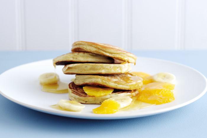 Citrus-pancakes.jpg