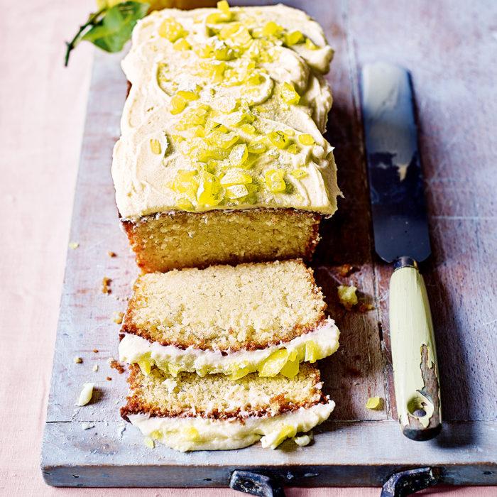 Cloudy-lemonade-cake.jpg