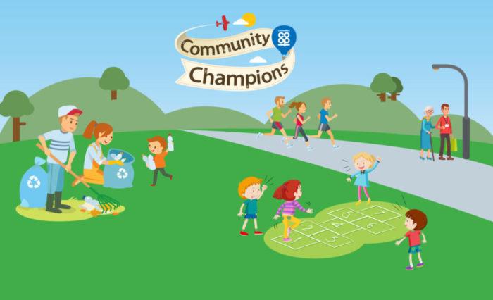 Community-Champios-voting-page-image.jpg