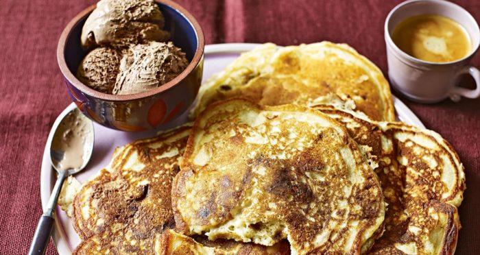 Cookie-dough-pancakes.JPG