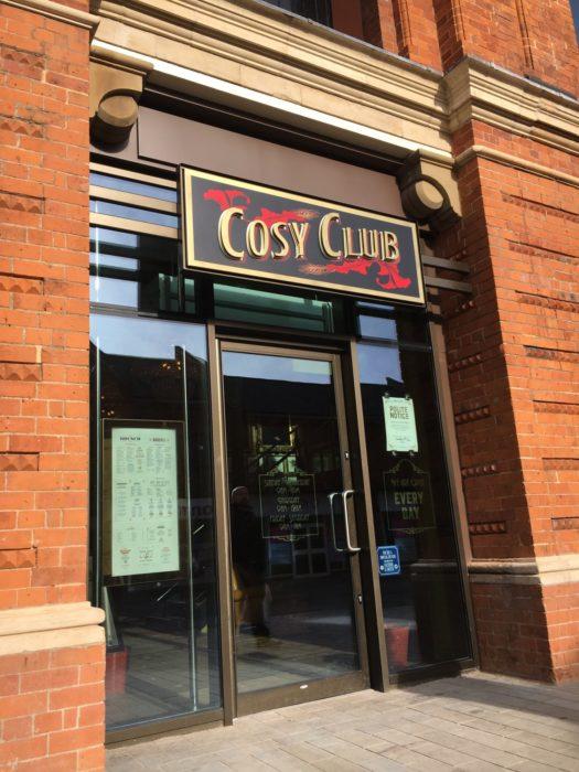 Cosy-Club-logo.jpg