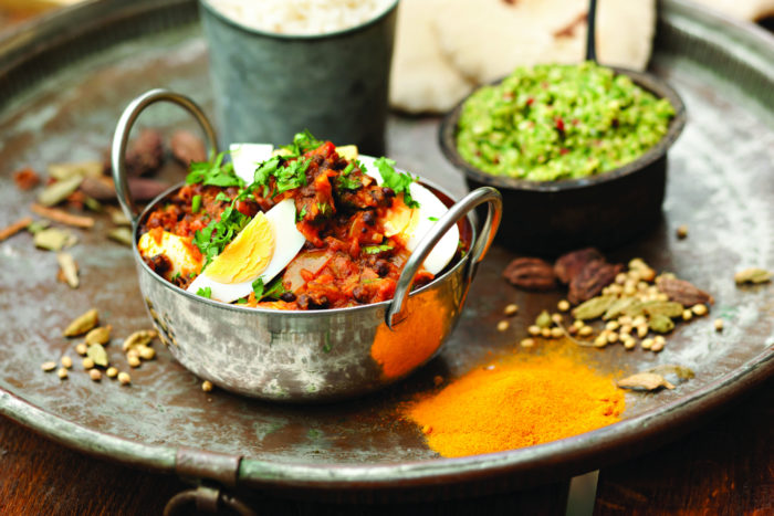 Curried-eggs-with-lentils.jpg