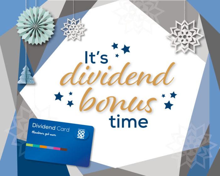 Dividend-Bonus-Mailer-Eshot.jpg
