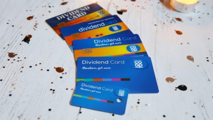 Dividend-cards-6.2.jpg