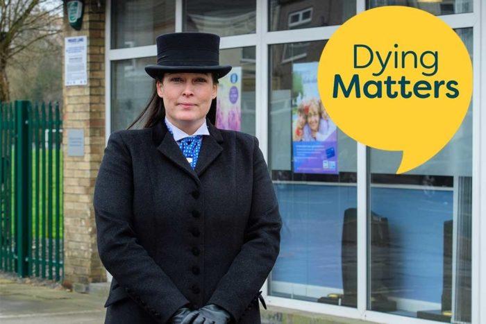 Dying-Matters-Anna.jpg