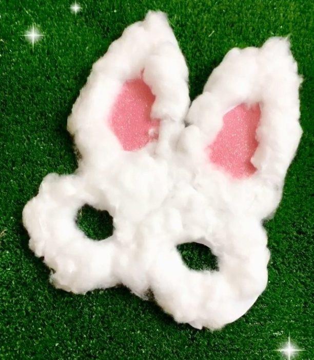 Easter-bunny-mask-facebook-web-page.jpg