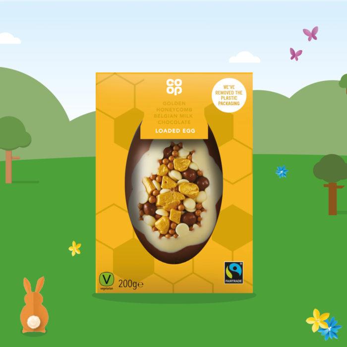 Easter-egg-2021-artwork-square-1.jpg