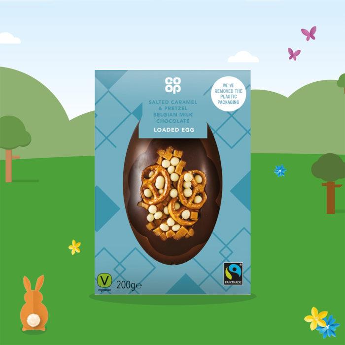 Easter-egg-2021-artwork-square-2.jpg