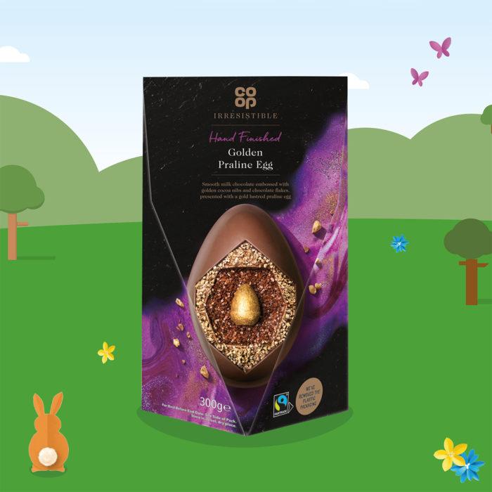 Easter-egg-2021-artwork-square-3.jpg