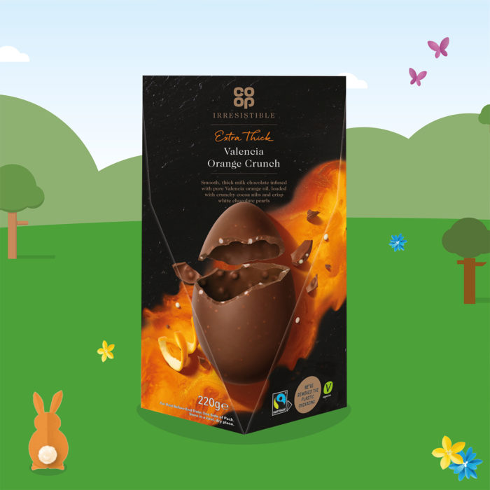 Easter-egg-2021-artwork-square-4.jpg
