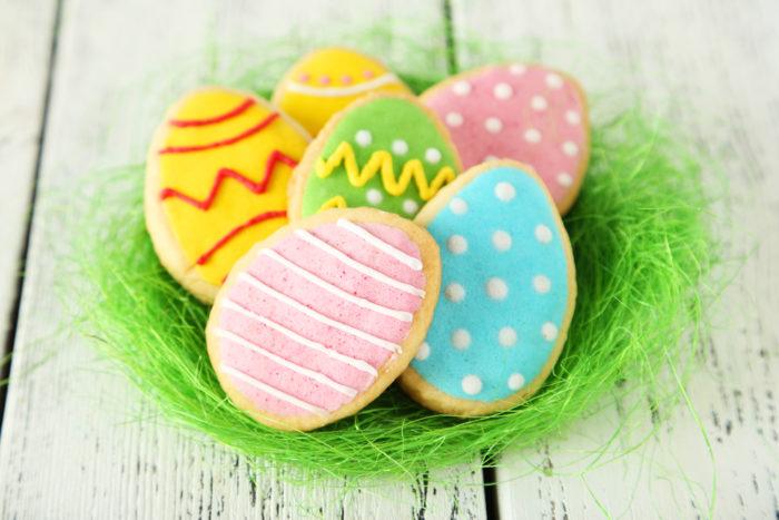 Easter-egg-cookies.jpg