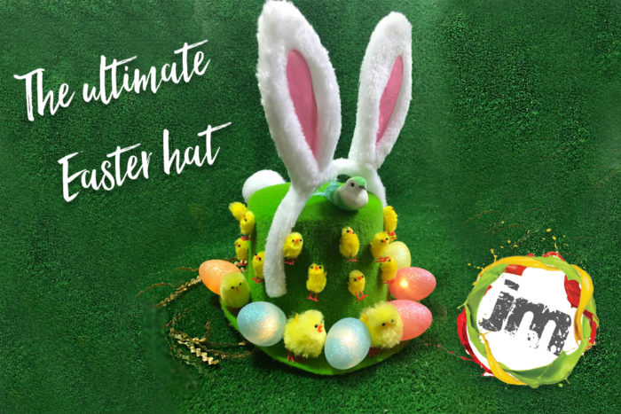 Easter-hat-2.jpg