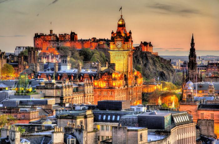 Edinburgh-web.jpg