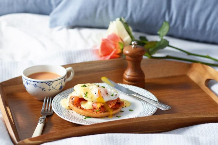 Eggs-royale-web.jpg